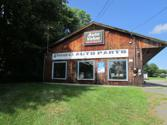 223 US Route 4, Enfield, NH 03748 - Image 1