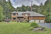 351 N Shore, Chesterfield, NH 03462 - Image 1: Image 1