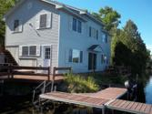 2925 Route 30 North, Castleton, VT 05735 - Image 1