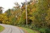 Lot 7 Echo View, Plymouth, VT 05056 - Image 1