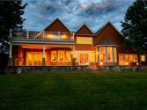 1099 Marble Island, Colchester, VT 05446 - Image 1