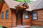 303 Sycamore, Woodford, VT 05201 - Image 1