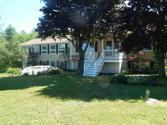 81 B Prospect, Conway, NH 03818 - Image 1