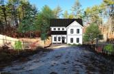 456 Old Mill, Conway, NH 03813 - Image 1