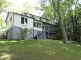 30 Foster Grove South, Westmore, VT 05860 - Image 1
