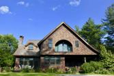 112 Fishing Access Road, Ludlow, VT 05149 - Image 1