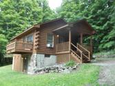 371 Little Rutland, Castleton, VT 05735 - Image 1