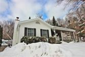 307 Evergreen, Woodford, VT 05201 - Image 1