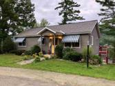 240 Clayton Tract, Wells, VT 05774 - Image 1