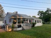 8 Pine, Manchester, NH 03109 - Image 1