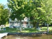 173 Forest House, Wells, VT 05774 - Image 1