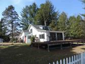 474 Strawberry Acres, Newport Town, VT 05857 - Image 1