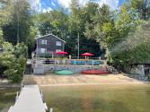 49 South Shore, Chesterfield, NH 03462 - Image 1