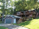 3218 VT Route 30 North, Castleton, VT 05735 - Image 1
