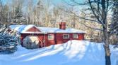 498 Stowe Hill, Wilmington, VT 05363 - Image 1