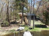 87 Balsam, Leicester, VT 05733 - Image 1