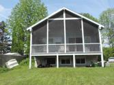 1138 North, Wells, VT 05774 - Image 1
