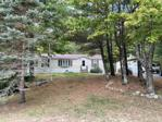 14 Moultrie, Wolfeboro, NH 03894 - Image 1: Image 1