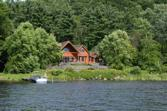 43 Sandy Beach, Poultney, VT 05764 - Image 1