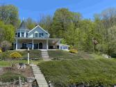 1666 Pageant Park, Barton, VT 05822 - Image 1: 4 Bedrooms, 2 Baths Home With 168 Ft of Owned Frontage