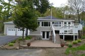 9 Worthley, Derry, NH 03038 - Image 1: Image 1