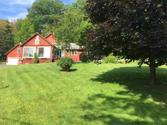 180 Channel, Wells, VT 05774 - Image 1