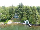 59 Miles, Westmore, VT 05860 - Image 1