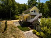 36 Colby Hill, Madison, NH 03849 - Image 1