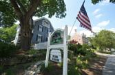 54 Center, Wolfeboro, NH 03894 - Image 1: Welcome