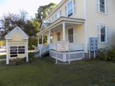 30 Pleasant, Conway, NH 03818 - Image 1
