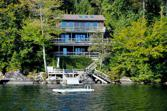 9 Bay Point, Sunapee, NH 03782 - Image 1