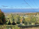 Lot 3 French Hill, St. Albans Town, VT 05478 - Image 1
