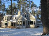 125 HILL, Conway, NH 03813 - Image 1