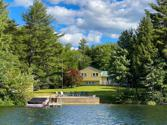 598 Route 103A, New London, NH 03257 - Image 1