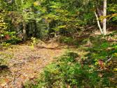 0 Pierce, Chesterfield, NH 03462 - Image 1