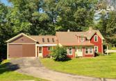 163 Maple, Andover, NH 03216 - Image 1