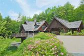 51 East Ash, Plymouth, VT 05056 - Image 1