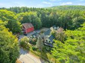 28 Shepard Hill, Holderness, NH 03245 - Image 1