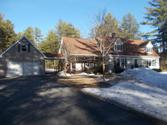 1 Old Mill, Ossipee, NH 03890 - Image 1