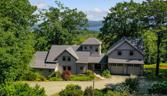 164 Browns Hill, Sunapee, NH 03782 - Image 1
