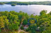 18 West Shore, Barnstead, NH 03225 - Image 1