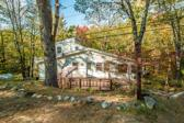 140 Mountain View, Conway, NH 03818 - Image 1: Image 1
