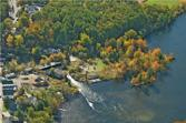 Lot 15 Willow, Wolfeboro, NH 03894 - Image 1