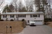 121 Terrace, Franklin, NH 03235 - Image 1