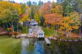36 Pipers Point, Alton, NH 03809 - Image 1: Image 1