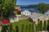 142 Chases Grove, Derry, NH 03038 - Image 1