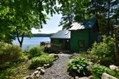 1014 Cedar Mountain Road, Castleton, VT 05735 - Image 1