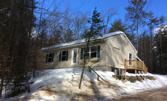 1150 Conway, Madison, NH 03849 - Image 1