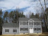 10 Maplewold, Weare, NH 03281 - Image 1