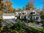 61 Old Settlers, Wakefield, NH 03887 - Image 1: Image 1